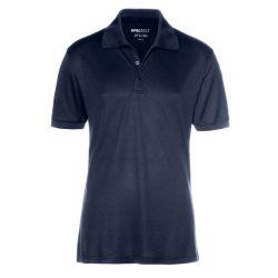 UV-Schutz Poloshirt MADISON Navy