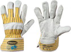 AGRA Handschuhe Stronghand